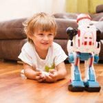Les Meilleurs Jouets Scientifiques Pour Enfants
