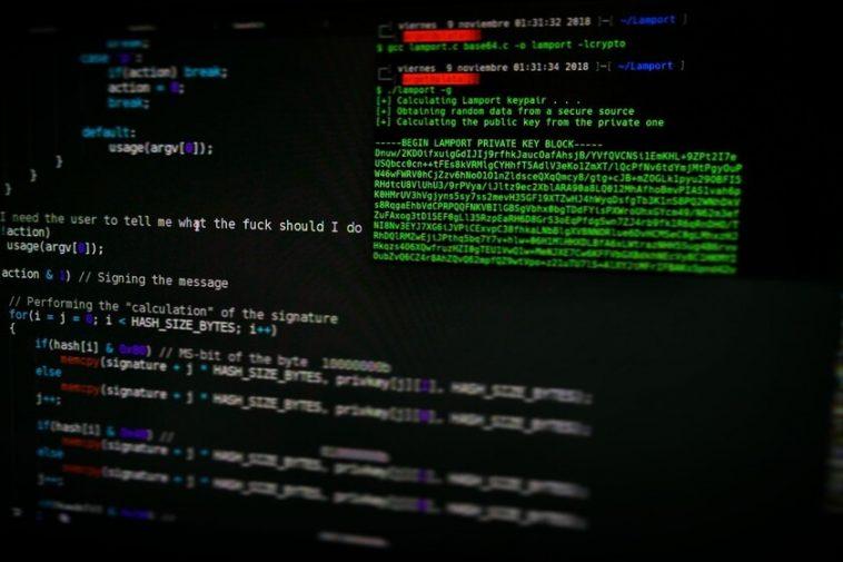 Les rançongiciels Trickbot et Ryuk frappés: Microsoft et plusieurs sociétés de cybersécurité désactivent l'un des plus grands botnets au monde
