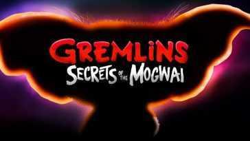 Les Secrets De L'art Conceptuel De Mogwai Révèlent Un Premier