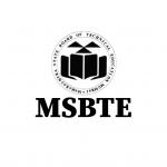 Msbte été 2020: Calendrier (publié), Carte D'admission Et Plus De
