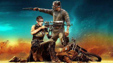 Mad Max: Le Directeur De Fury Road Insiste Sur Le