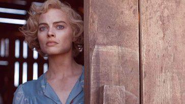 Margot Robbie Est Une Fugitive Dans La Bande Annonce Frénétique De