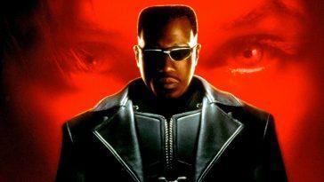 Marvel Studios Est Déjà à La Recherche D'un Scénariste Pour