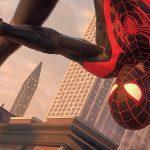 Marvel's Spider Man: Miles Morales Donne De Nouveaux Détails Sur Son