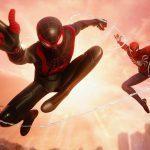 Marvel's Spider Man: Miles Morales Fait Briller Le Gameplay Dans Un