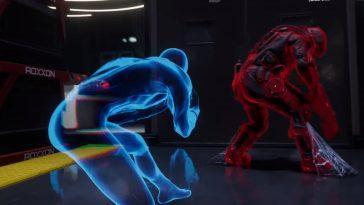 Marvel's Spider Man: Miles Morales Montre De Nouvelles Compétences De Combat