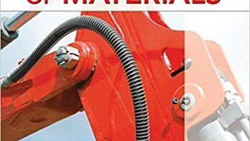 Mécanique Des Matériaux 10e édition Par Rc Hibbeler! Connaissez Le