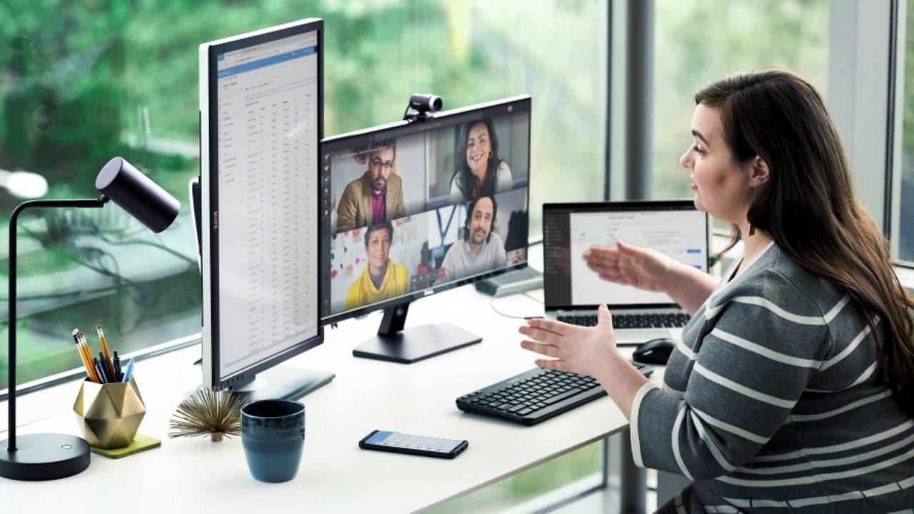 Microsoft Teams recevra une nouvelle fonctionnalité de suppression du bruit basée sur l'IA à partir du mois prochain