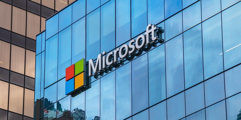 Microsoft met fin à une vaste opération de piratage informatique qui aurait pu affecter les élections