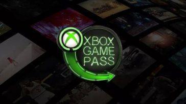 Microsoft Pourrait Bientôt Intégrer Le Xbox Game Pass Aux Clés