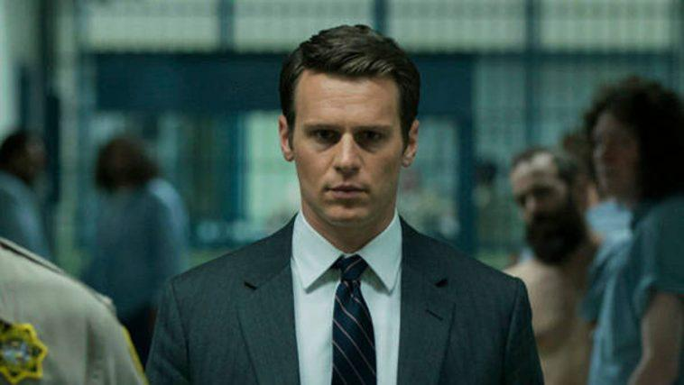 David Fincher signe un deal de 4 ans avec Netflix