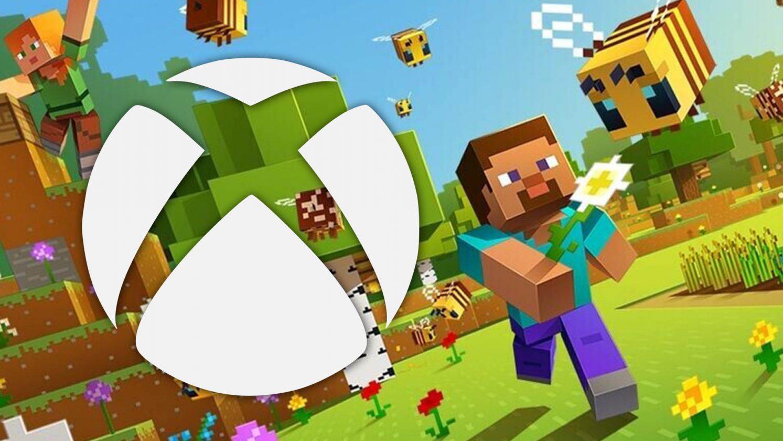 Minecraft Le Compte Microsoft Sera Bientôt Obligatoire, C'est Ainsi
