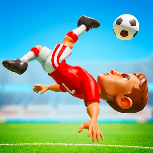 Mini Football Mod Apk: Téléchargez La Dernière Version Maintenant!