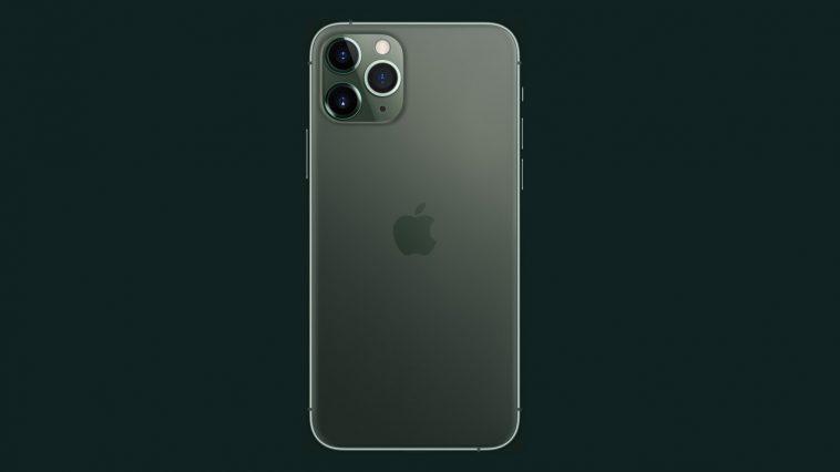 Mises à Jour Apple Event 2020 Live: Iphone Série 12