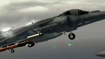 Modern War Avions Mod Apk: Télécharger De L'argent Illimité
