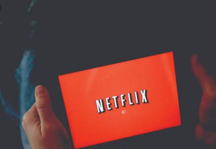 Netflix Premium Mod Apk: Téléchargez La Dernière Version Pour Obtenir