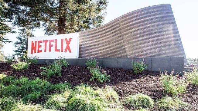 Netflix En Octobre 2020: Ces Films Et Séries Disparaissent