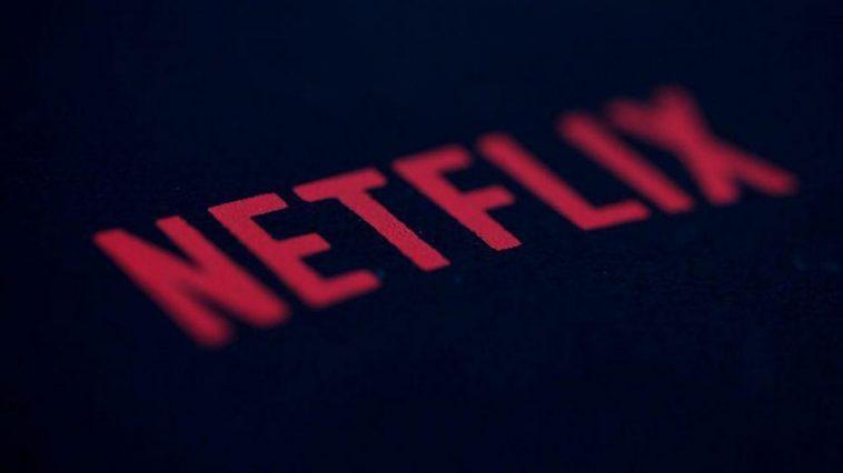 Netflix Va Offrir Un Accès Gratuit De 48 Heures Aux