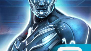 Nova Legends Mod Apk: Téléchargez Le Jeu Et Gagnez Des