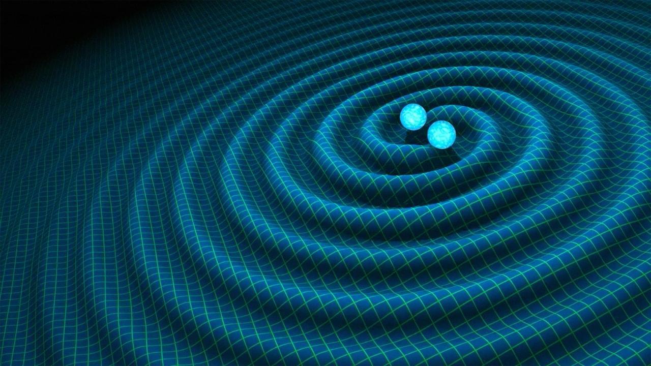 Ondes gravitationnelles de 39 événements cosmiques enregistrés par LIGO, VIRGO au cours des six derniers mois