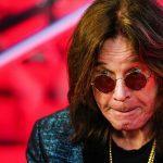 Ozzy Osbourne: La Tournée Est De Nouveau Retardée Pour 2022