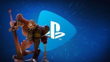 Ps Now: 5 Jeux Auxquels Vous Devriez Jouer En Octobre