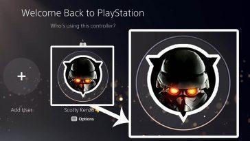Ps5 Sony A T Il Vraiment Taquiné Un Nouveau Titre Exclusif?