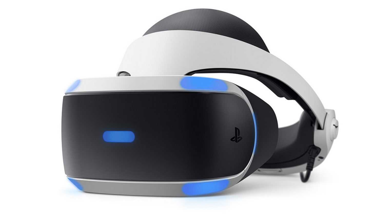 Ps5: Sony Distribue Des Adaptateurs Psvr Gratuits