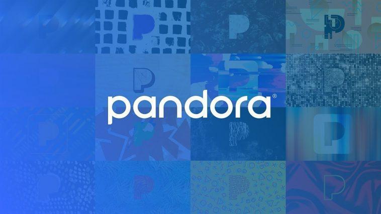 Pandora Mod Apk Version De Téléchargement Gratuit V2009.1! (premium Débloqué!)