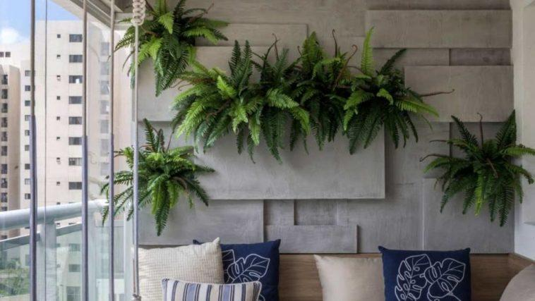 Plantes Qui Nuisent à L'énergie à L'intérieur