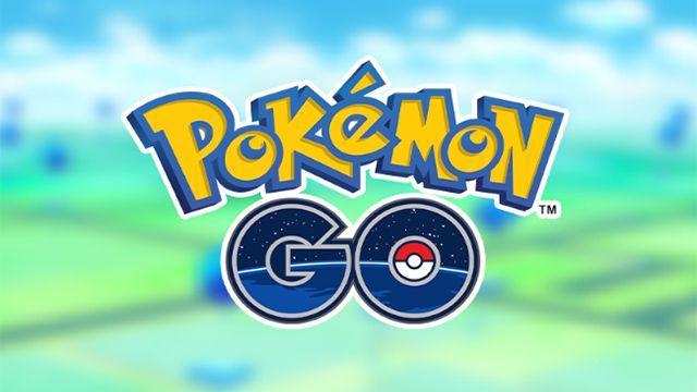 Pokemon Go Mod Apk; Sachez Comment Obtenir Une Expérience De