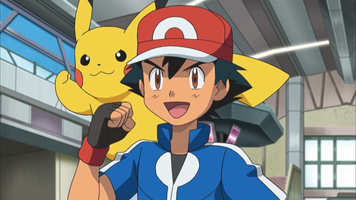 Pokémon Sword And Shield: Obtenez Maintenant Pikachu Kalos Cap En