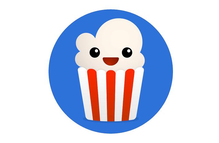 Popcorn Time Apk: Obtenez Un Accès Gratuit Aux Vidéos Payantes