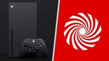 Précommandez La Xbox Series X Chez Mediamarkt Et Saturn Dans