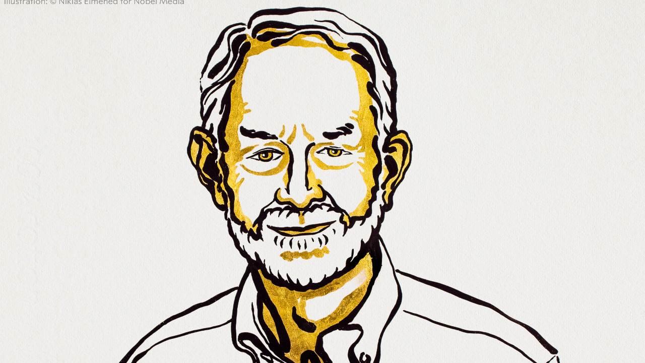 Prix Nobel d'économie: les idées de Bob Wilson et Paul Milgroms sur les enchères pourraient réduire les émissions de carbone