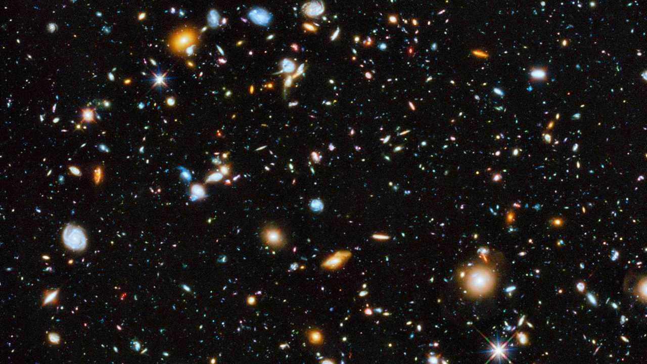 Quel est le problème avec l'Univers? L'astrophysique produit la réponse la plus précise à ce jour