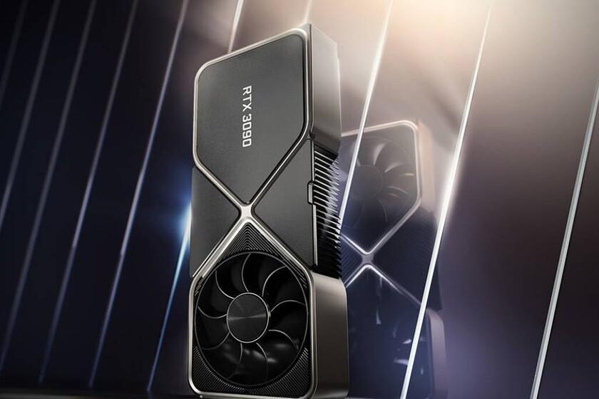 Quelqu'un a installé 'Crysis 3' sur une NVIDIA GeForce RTX 3090: cela fonctionne et aussi en résolution 4K