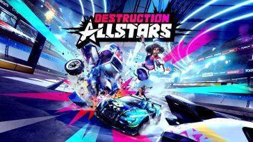Retraso De Destruction Allstars.jpg