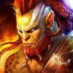 Raid: Shadow Legends Mod Apk; Connaissez Tous Les Détails De