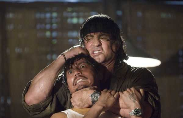 Rambo Mortal Kombat 11.jpg