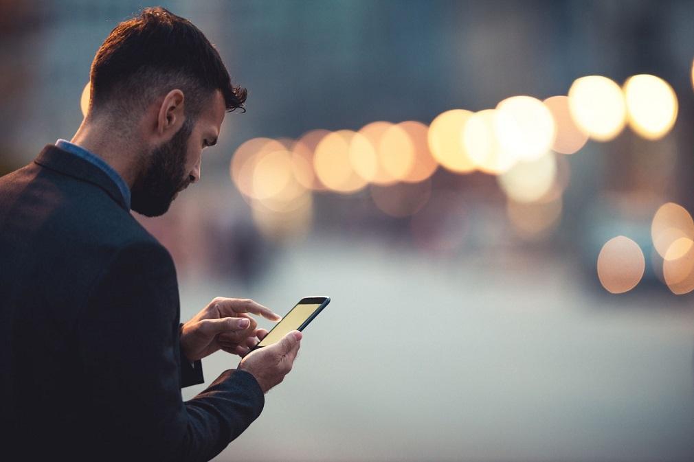Rapport Mondial Sur Le Marché Des Appareils De Billetterie Mobiles