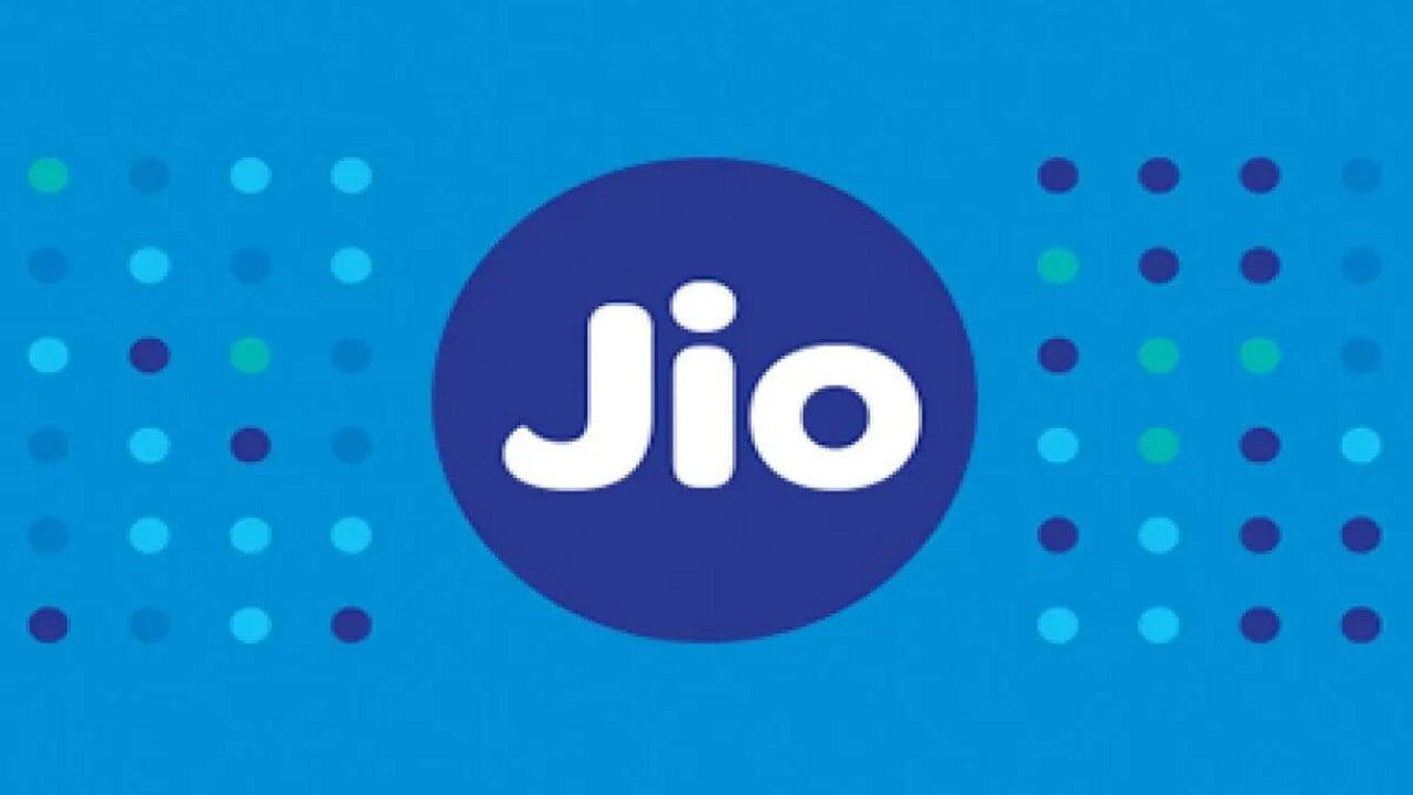 Reliance Jio 5G India met en évidence: Jio Platform et Qualcomm testent avec succès les solutions 5G