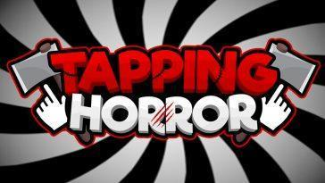 Roblox Tapping Horror Codes (octobre 2020)