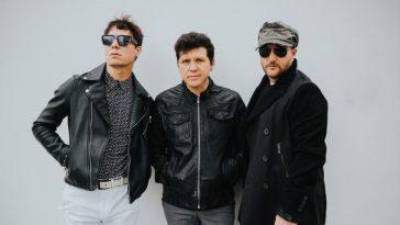 Rok An Pop Festival: Tout Sur L'événement Qui Réunira Libido