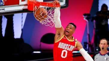 Russell Westbrook 5.jpg
