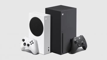 Samsung Fait Allusion à Une Collaboration Avec Xbox Avant Le