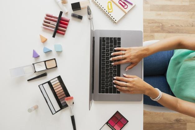 Savez Vous Vraiment Comment Vous Organiser Au Travail?