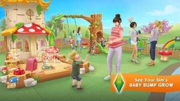 Sims 4 Mod Apk: Installez La Nouvelle Version Maintenant!