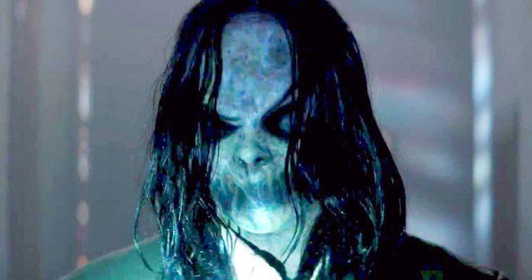 Sinister Est Le Film D'horreur Le Plus Effrayant Jamais Selon