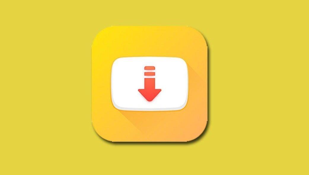 Snaptude Mod Apk: Free Downloader Est Là Pour Vous!